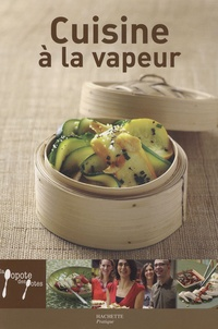 Cuisine à la vapeur.pdf