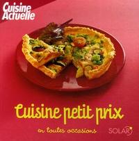 Stéphan Lagorce - Cuisine petit prix.