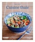 Stéphan Lagorce - Cuisine Thaïe.