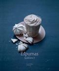 Stéphan Lagorce - Espumas.