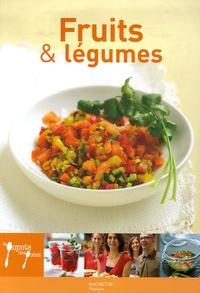 Fruits et légumes.pdf