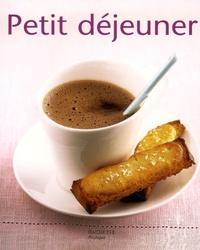 Stéphan Lagorce - Petit déjeuner.