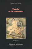 Stéphan Lévy-Kuentz - Pascin et le tourment.