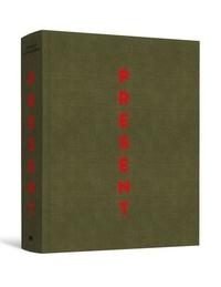 Téléchargez des livres à partir de google books en ligne gratuitement Present Vanfleteren par Stephan Vanfleteren