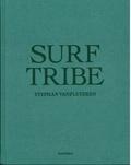 Stephan Vanfleteren - Surf Tribe.