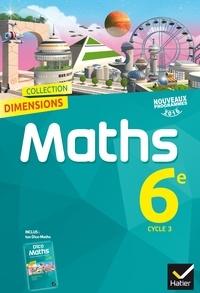 Maths 6e Cycle 3 Dimensions.pdf