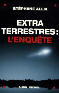 Extraterrestres : lEnquête.pdf
