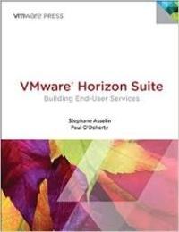 VMware Horizon Suite - Building End-User Services.pdf