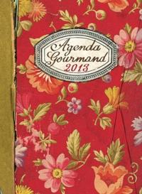Agenda gourmand 2013.pdf