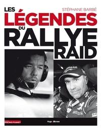 Les légendes du rallye raid.pdf
