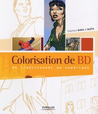 Colorisation de BD - Du traditionnel au numérique.pdf