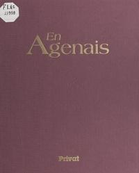 Stéphane Baumont et Bartolomé Bennassar - En Agenais.