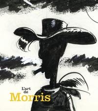Deedr.fr L'art de Morris Image