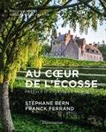 Stéphane Bern et Franck Ferrand - Au coeur de l'Ecosse.