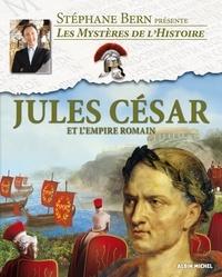 Stéphane Bern - Jules César.