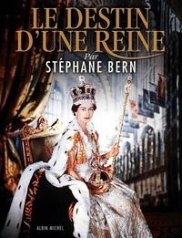 Stéphane Bern - Le destin d'une reine.