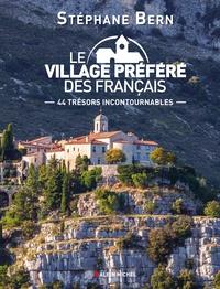 Le village préféré des français - 44 trésors incontournables.pdf