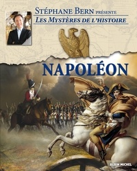 Stéphane Bern - Napoléon.