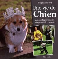 Accentsonline.fr Une vie de chien - Les compagnons fidèles des grands de ce monde Image