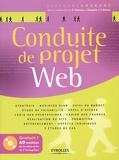 Stéphane Bordage - Conduite de projet Web. 1 Cédérom