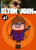 Stéphane Boudsocq - Elton John - De A à Z.