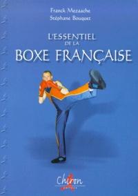 Lessentiel de la boxe française.pdf