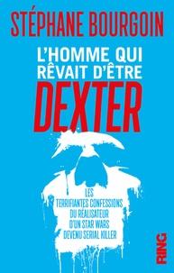 Lemememonde.fr L'homme qui rêvait d'être Dexter - Les terrifiantes confessions du réalisateur d'un Star Wars devenu serial killer Image