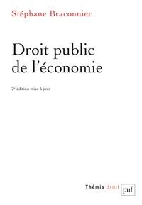 Droit public de léconomie.pdf