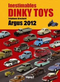 Inestimables Dinky toys - Argus.pdf