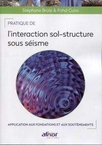Pratique de linteraction sol-structure sous séisme - Application aux fondations et aux soutènements.pdf