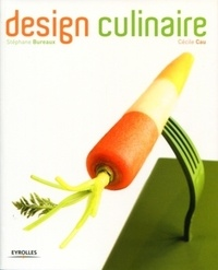 Checkpointfrance.fr Design culinaire Image