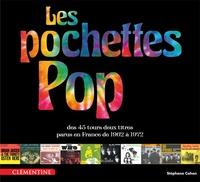 Les pochettes pop des 45 tours deux titres parus en France de 1962 à 1972.pdf