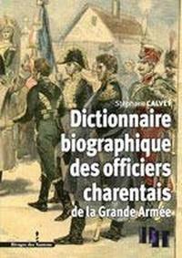Dictionnaire biographique des officiers charentais de la Grande Armée.pdf