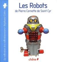 Les Robots de Pierre Cornette de Saint-Cyr.pdf