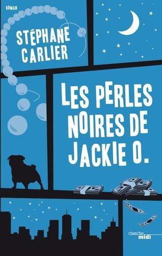 Les Perles noires de Jackie O. - extrait