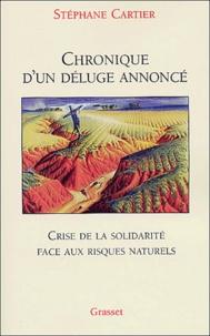Chronique dun déluge annoncé. - Crise de la solidarité face aux risques naturels.pdf