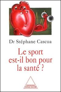 Le sport est-il bon pour la santé ?.pdf