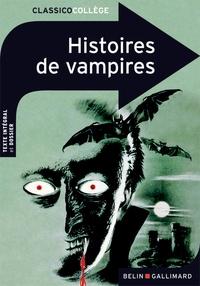 Histoires de vampires.pdf