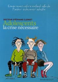 Adolescents, la crise nécessaire.pdf
