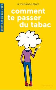 Comment te passer du tabac ?.pdf