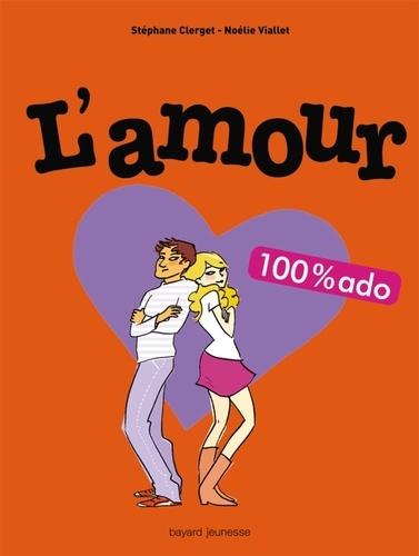 L Amour 100 Ado