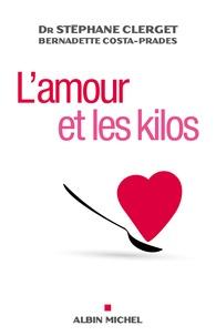 Corridashivernales.be L'amour et les kilos Image