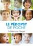 Stéphane Clerget - Le pédopsy de poche.