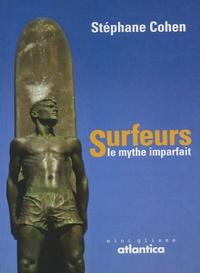 Surfeurs, le mythe imparfait.pdf