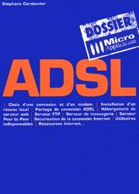 Deedr.fr ADSL Image