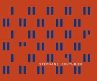 Stéphane Couturier - Stephane Couturier.