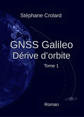 GNSS Galileo