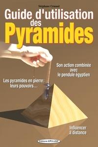 Guide dutilisation des pyramides.pdf