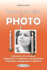 Cjtaboo.be Voyance et action sur photo Image