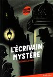 Stéphane Daniel - L'écrivain mystère.